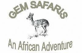 GEM Safaris - Easteren Cape - South Africa